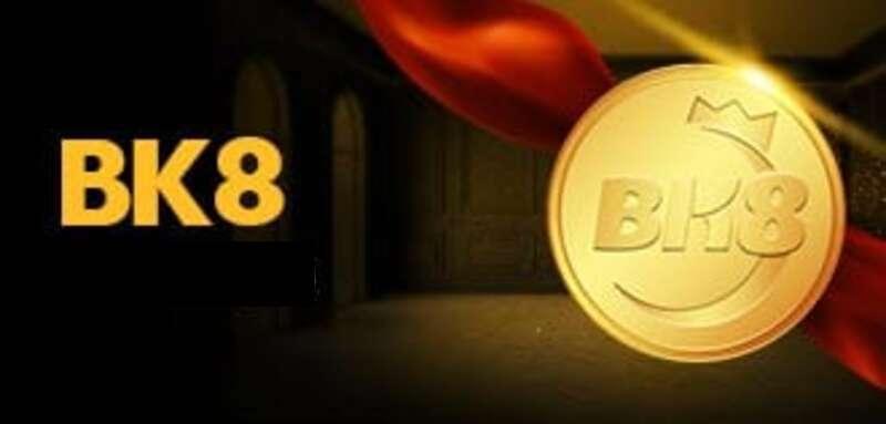 ทาง เข้า เว็บ BK8 เว็บไซต์ที่มีเกมเดิมพันครบครัน