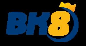 BK8 | BK8th | เว็บ BK8 | BK8 thai | BK8 thailand ทำเรื่องเดิมพันให้เป็นเรื่องง่ายผ่านออนไลน์